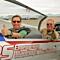 Aerobatic Experience in Phoenix