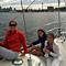 Sailing Adventure in Seattle