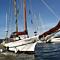 Seattle Adventure Cruise