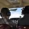 Flight Training in Vegas