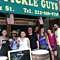 Guided Walking Food Tour in New York, NY
