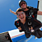 Tandem Skydiving adventure near Miami