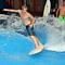 Indoor Surfing Experience near Boston
