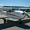 Learn to Fly a Plane in Carroll