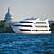 DC Dinner Cruise in Washington DC