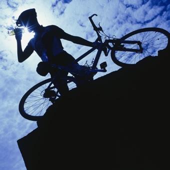 La Jolla Bike Tour in San Diego