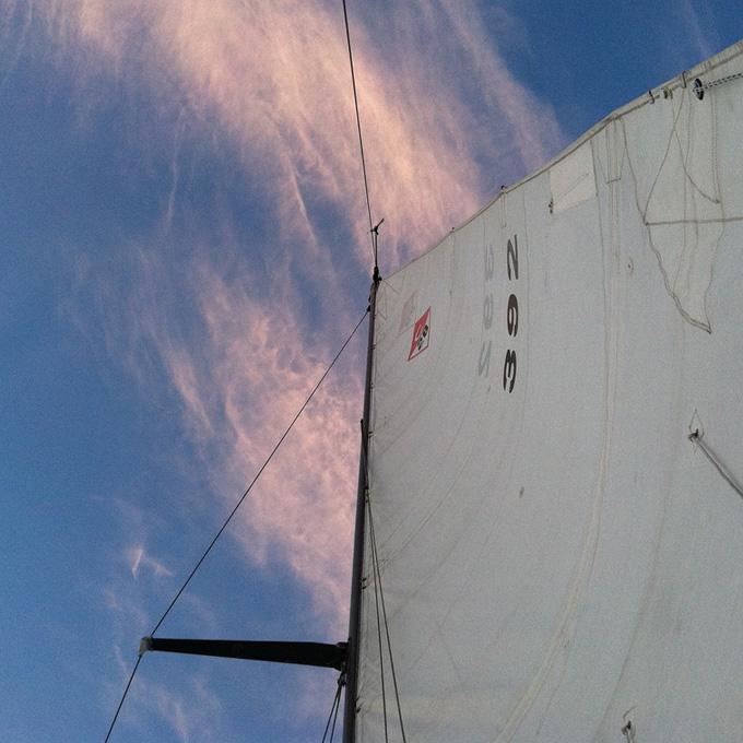 Intro to Sailing on Lake Union