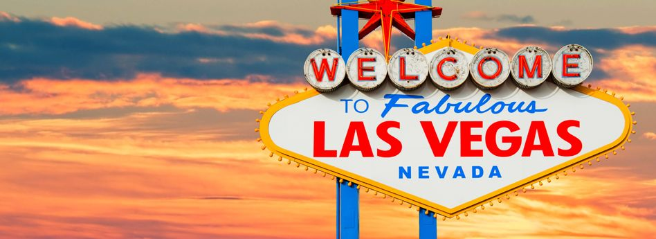 Las Vegas Birthday Gifts For Wives