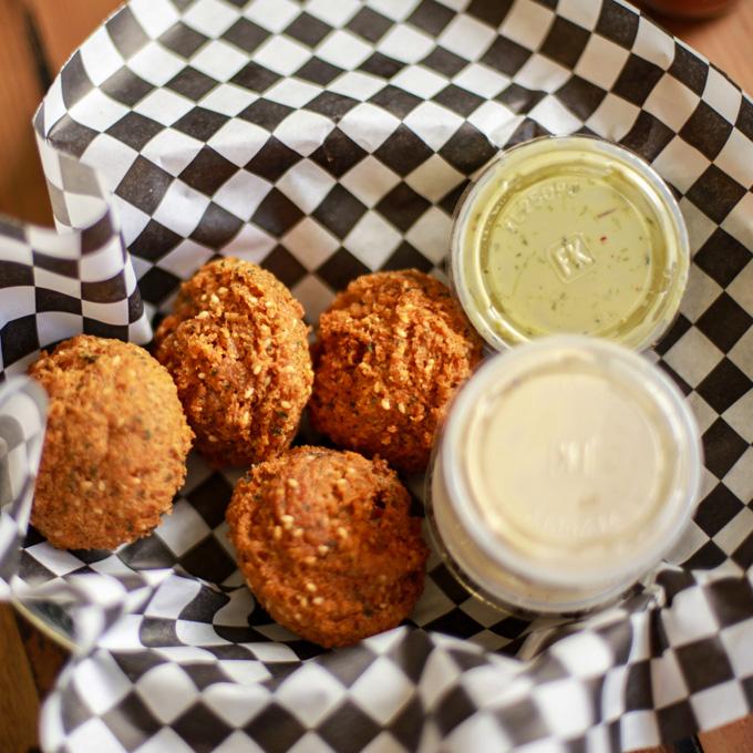 Pasadena Food Tour