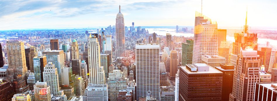 Things To Do In NYC | New York Experience Gifts | Cloud 9 Living