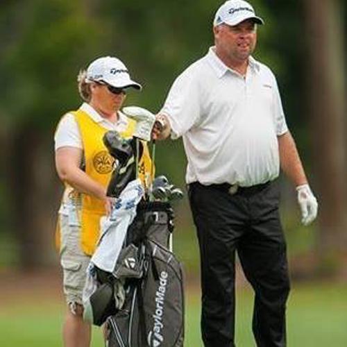 Golf Instructions from PGA Pro in Sacramento