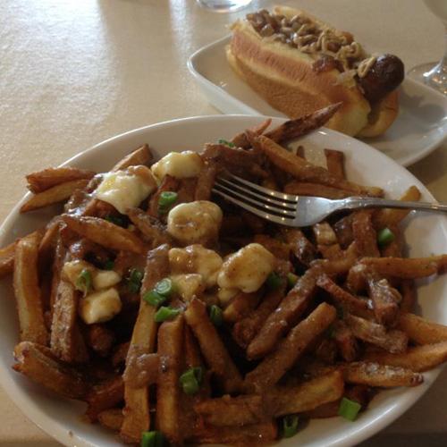 Lawrenceville Food Tour