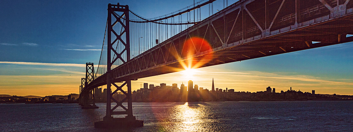 online dating San Francisco Bay area