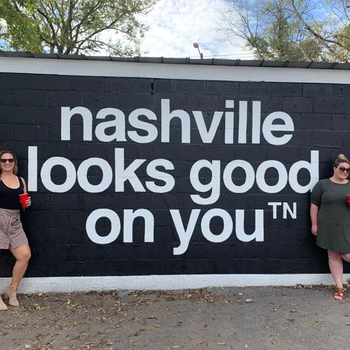 Nashville Food Tour